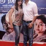 Chennaeil Oru Naal Premiere (6)