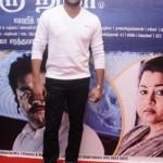 Chennaeil Oru Naal Premiere (7)