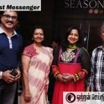 Chennaeil Oru Naal Premiere (8)