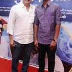 Chennaeil Oru Naal Premiere (9)