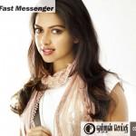vijay vijay amala paul 116330