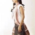 vijay vijay amala paul 116344