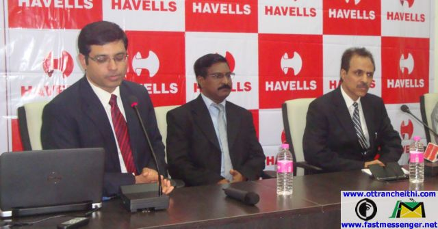 HAVELLS PIC