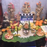 AGS Production No 14 Pooja (3)