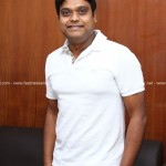 IKK Press Meet (11)