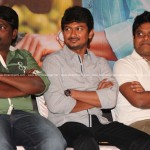 IKK Press Meet (2)