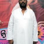 Oru Modhal Oru Kadhal Audio Launch (12)