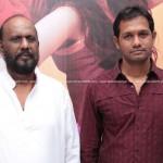 Oru Modhal Oru Kadhal Audio Launch (15)