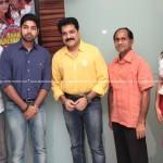 Oru Modhal Oru Kadhal Audio Launch (17)