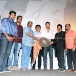 Oru Modhal Oru Kadhal Audio Launch (20)