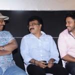 Oru Modhal Oru Kadhal Audio Launch (6)