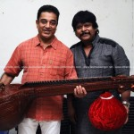 Celebs Greeting Kamal Sir (1)