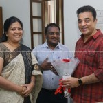 Celebs Greeting Kamal Sir (11)