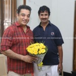 Celebs Greeting Kamal Sir (13)