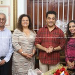 Celebs Greeting Kamal Sir (14)