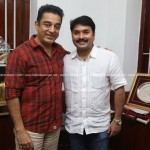 Celebs Greeting Kamal Sir (17)