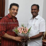 Celebs Greeting Kamal Sir (18)