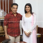Celebs Greeting Kamal Sir (19)