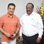Celebs Greeting Kamal Sir (2)
