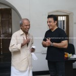 Celebs Greeting Kamal Sir (20)