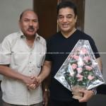 Celebs Greeting Kamal Sir (22)