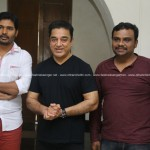 Celebs Greeting Kamal Sir (23)