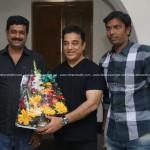 Celebs Greeting Kamal Sir (24)