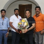 Celebs Greeting Kamal Sir (25)