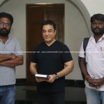 Celebs Greeting Kamal Sir (26)