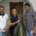 Celebs Greeting Kamal Sir (27)