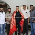 Celebs Greeting Kamal Sir (28)