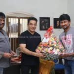 Celebs Greeting Kamal Sir (29)