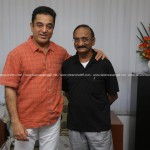 Celebs Greeting Kamal Sir (3)