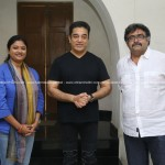 Celebs Greeting Kamal Sir (30)