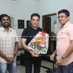 Celebs Greeting Kamal Sir (32)