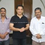 Celebs Greeting Kamal Sir (34)