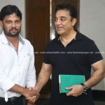 Celebs Greeting Kamal Sir (35)