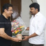 Celebs Greeting Kamal Sir (36)