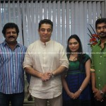 Celebs Greeting Kamal Sir (37)
