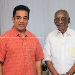 Celebs Greeting Kamal Sir (38)