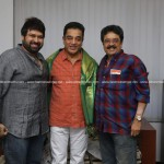 Celebs Greeting Kamal Sir (4)