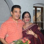 Celebs Greeting Kamal Sir (41)