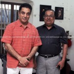 Celebs Greeting Kamal Sir (42)