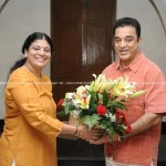 Celebs Greeting Kamal Sir (43)