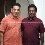 Celebs Greeting Kamal Sir (44)