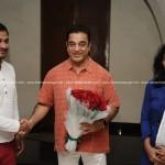 Celebs Greeting Kamal Sir (45)
