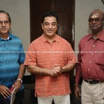 Celebs Greeting Kamal Sir (46)