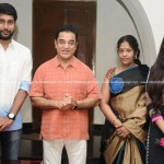 Celebs Greeting Kamal Sir (47)