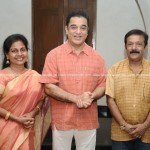 Celebs Greeting Kamal Sir (49)