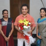 Celebs Greeting Kamal Sir (5)